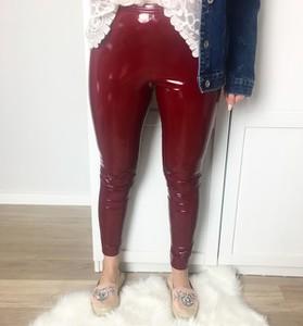 Spodnie MON BOUTIQUE w stylu casual