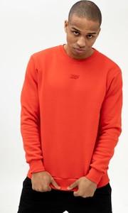 bluzy stoprocent stylowo i modnie z Allani