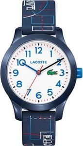 Lacoste - Zegarek dziecięcy