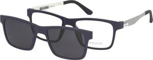 Okulary Korekcyjne Solano CL 90039 D