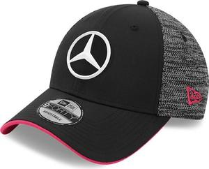 Czapka Mercedes Amg Petronas