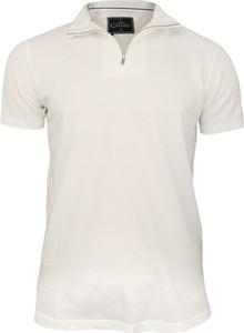 Koszulka polo Chiao