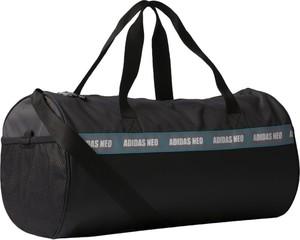 d85b5f9a7aa36 torba adidas lakierowana - stylowo i modnie z Allani