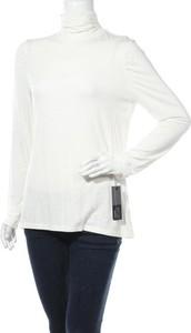 Bluzka APT.9 w stylu casual