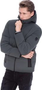 Kurtka Tommy Hilfiger w stylu casual