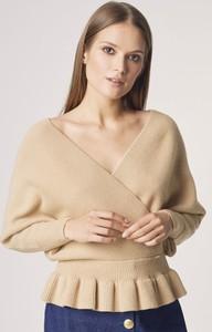 Sweter Ochnik