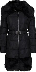 Płaszcz Guess by Marciano w stylu casual
