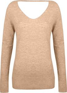 Sweter Marciano z wełny