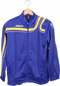 Bluza Uhlsport