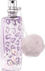 Naomi Campbell, Cat Deluxe Silver, woda toaletowa, spray, 30 ml