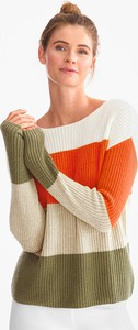 Sweter CANDA