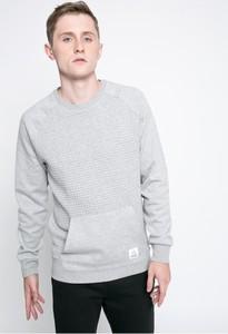 bfce780d33bf03 bluza reebok - stylowo i modnie z Allani