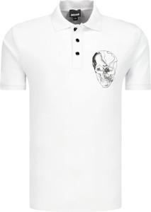 Koszulka polo Just Cavalli