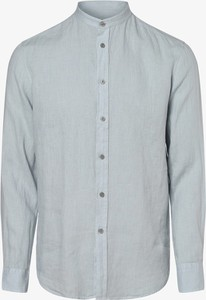 Koszula Drykorn z lnu