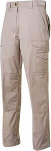 Spodnie Tru-Spec z tkaniny