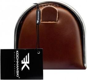 b4ca8f734d757 podkówka portfel - stylowo i modnie z Allani