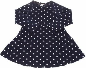 Sukienka dziewczęca Gap Baby