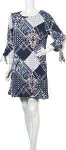 Sukienka Jeanswest