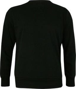 Bluza Brave Soul w stylu casual z tkaniny