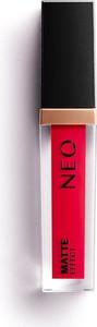 NÉONAIL Pomadka matowa w płynie Matte Effect Lipstick 15 Daisy