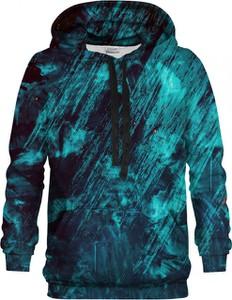 Bluza Bittersweet Paris w młodzieżowym stylu z bawełny