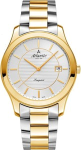Atlantic Seapair 60335.43.21G