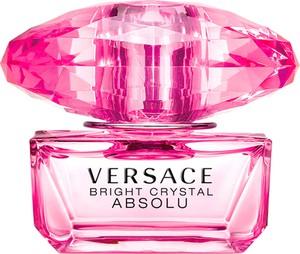 Versace Bright Crystal Absolu woda perfumowana 50 ml