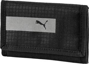fdea590fe31d6 portfel damski puma - stylowo i modnie z Allani