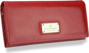 277ebbb07611f peterson portfele. - stylowo i modnie z Allani