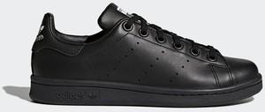 Trampki Adidas Originals stan smith z płaską podeszwą