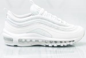buy online 8349e 62acc białe buty sportowe na koturnie
