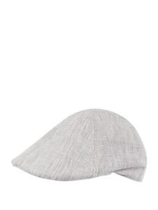 Czapka Müller Headwear