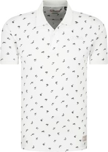 Koszulka polo Guess Jeans