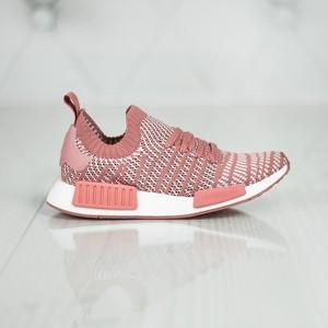 Buty sportowe adidas nmd wyprzedaż, kolekcja wiosna 2020