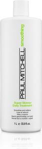 Paul Mitchell Smoothing Super Skinny Daily Treatment | Odżywka wygładzająca 1000ml - Wysyłka w 24H!