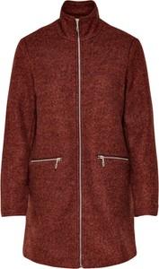 51fb01ad01 de facto płaszcze - stylowo i modnie z Allani