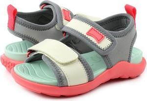 Buty dziecięce letnie Camper