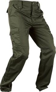 Spodnie Pentagon z bawełny