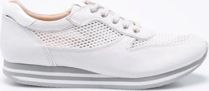 5d33fe2712a54 buty caprice damskie - stylowo i modnie z Allani