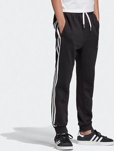Spodnie dziecięce Adidas Originals