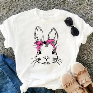 T-shirt Time For Fashion z bawełny w młodzieżowym stylu