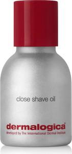Dermalogica Close Shave Oil | Olejek zmiękczający zarost 30ml - Wysyłka w 24H!
