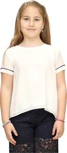 Bluzka dziecięca Liu-Jo dla dziewczynek