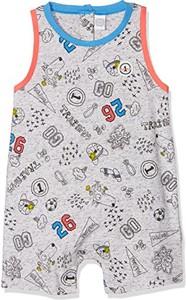 Odzież niemowlęca amazon.de dla chłopców