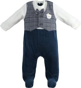 Odzież niemowlęca Ido dla chłopców