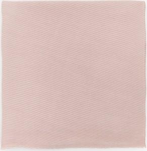 Różowy szalik Reserved