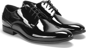 Buty Domeno sznurowane