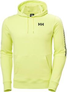 Bluza Helly Hansen z bawełny