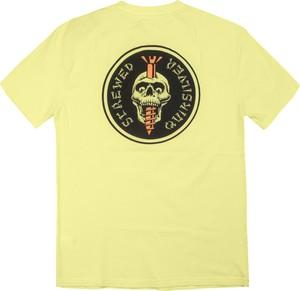 T-shirt Maravilla Boutique w młodzieżowym stylu