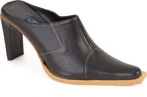zara buty damskie wyprzedaż stylowo i modnie z Allani